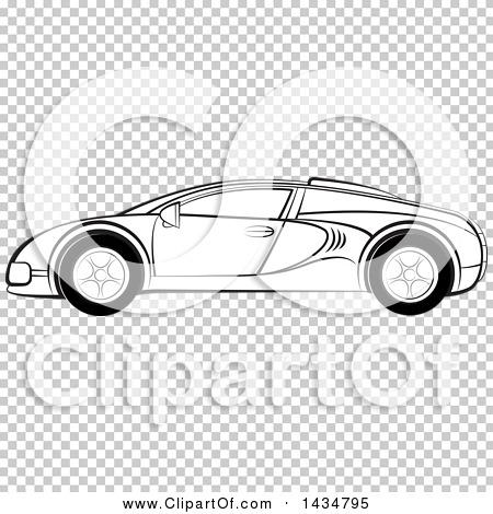 Transparent clip art background preview #COLLC1434795