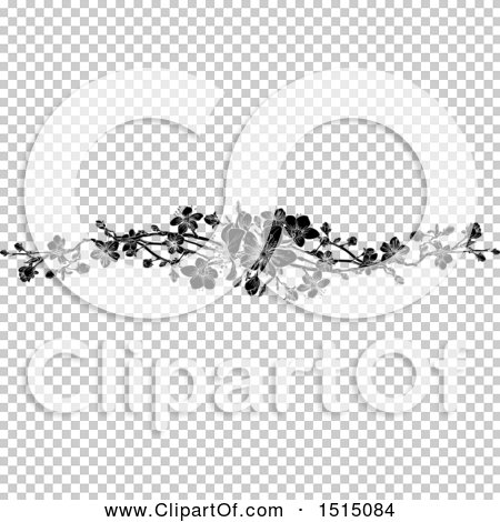 Transparent clip art background preview #COLLC1515084