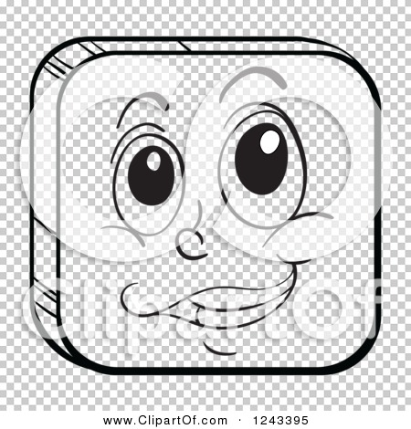 Transparent clip art background preview #COLLC1243395