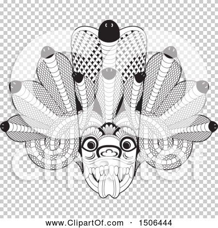 Transparent clip art background preview #COLLC1506444