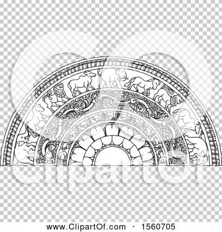 Transparent clip art background preview #COLLC1560705