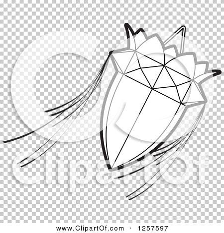 Transparent clip art background preview #COLLC1257597