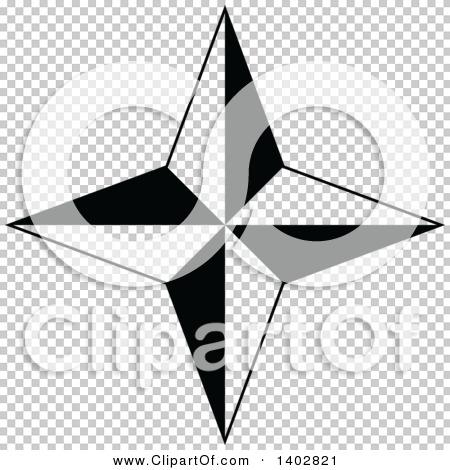 Transparent clip art background preview #COLLC1402821