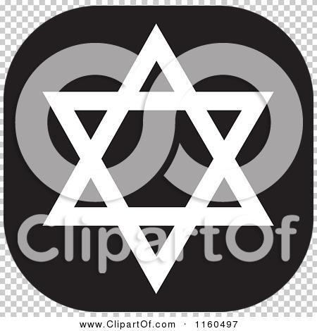 Transparent clip art background preview #COLLC1160497
