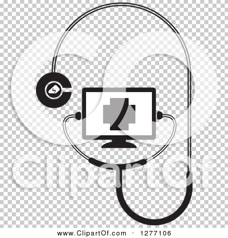 Transparent clip art background preview #COLLC1277106