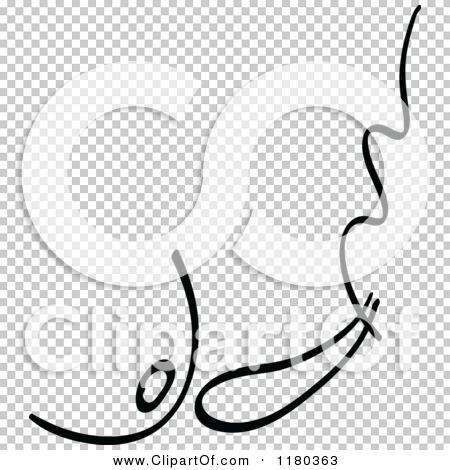 Transparent clip art background preview #COLLC1180363