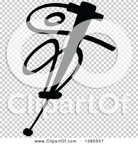 Transparent clip art background preview #COLLC1385557