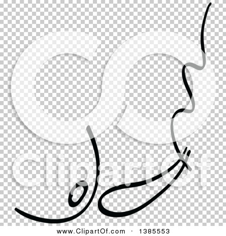 Transparent clip art background preview #COLLC1385553