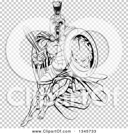 Transparent clip art background preview #COLLC1345733
