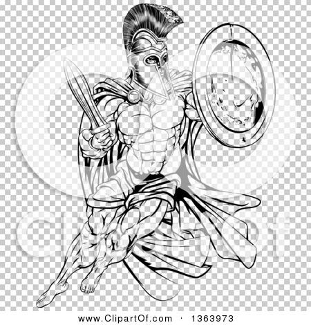 Transparent clip art background preview #COLLC1363973