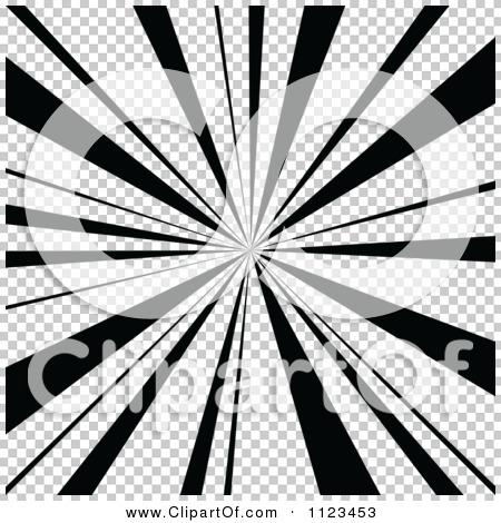 Transparent clip art background preview #COLLC1123453