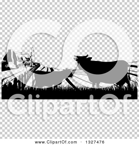 Transparent clip art background preview #COLLC1327476