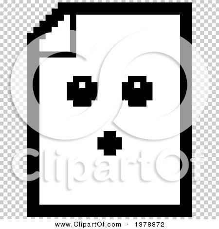 Transparent clip art background preview #COLLC1378872