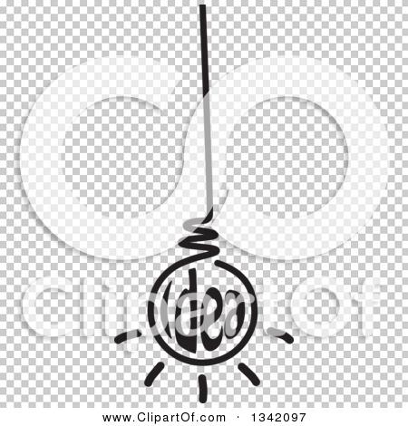 Transparent clip art background preview #COLLC1342097