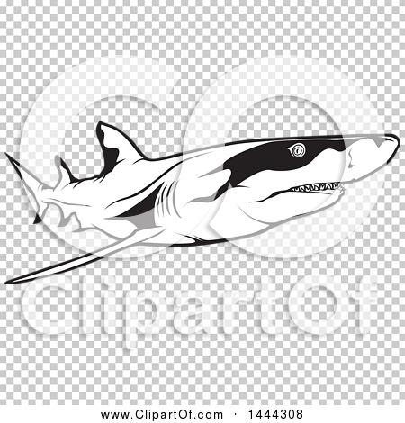 Transparent clip art background preview #COLLC1444308