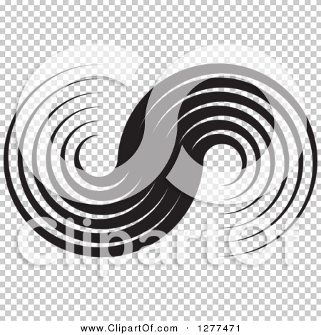 Transparent clip art background preview #COLLC1277471