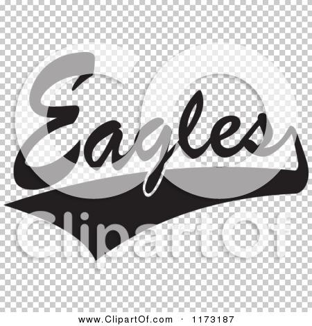 Transparent clip art background preview #COLLC1173187
