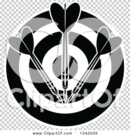 Transparent clip art background preview #COLLC1342505