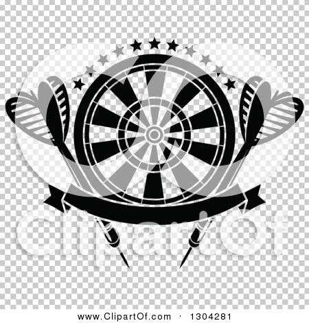 Transparent clip art background preview #COLLC1304281