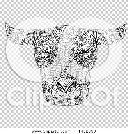 Transparent clip art background preview #COLLC1462630