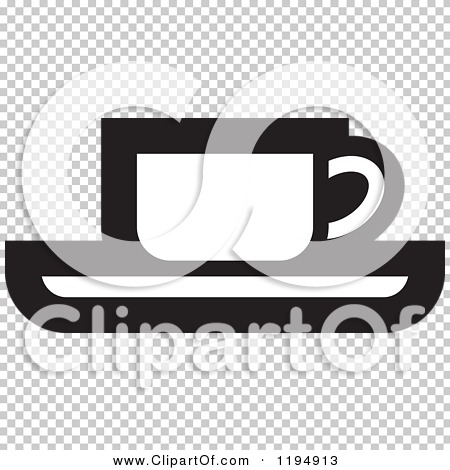 Transparent clip art background preview #COLLC1194913