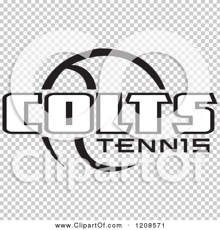 Transparent clip art background preview #COLLC1208571
