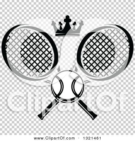 Transparent clip art background preview #COLLC1321461