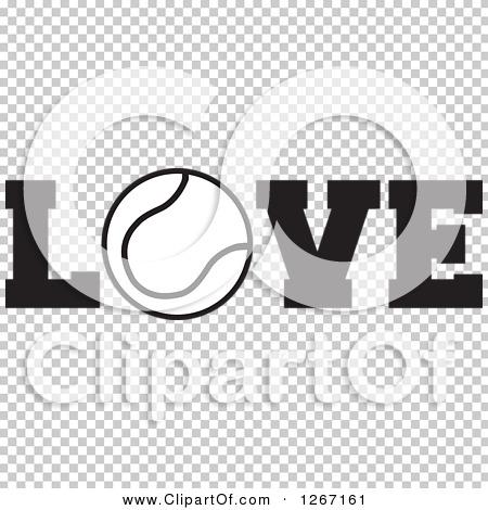 Transparent clip art background preview #COLLC1267161