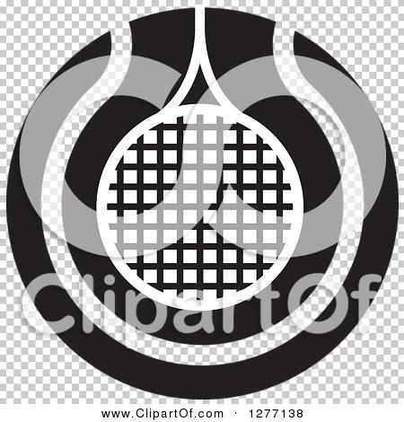 Transparent clip art background preview #COLLC1277138