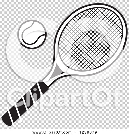 Transparent clip art background preview #COLLC1239679