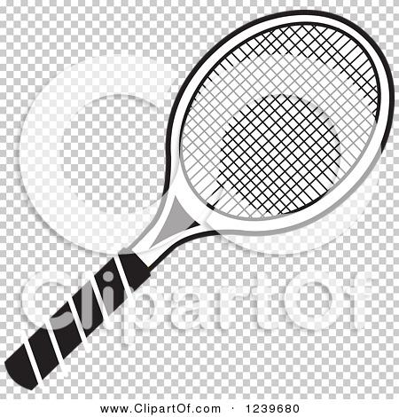 Transparent clip art background preview #COLLC1239680