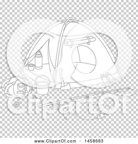 Transparent clip art background preview #COLLC1458683