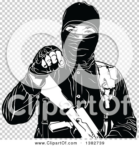Transparent clip art background preview #COLLC1382739