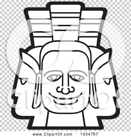 Transparent clip art background preview #COLLC1434767