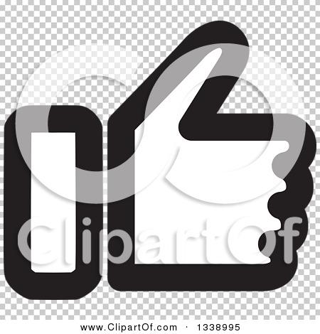 Transparent clip art background preview #COLLC1338995