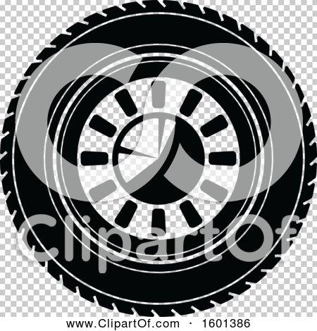 Transparent clip art background preview #COLLC1601386