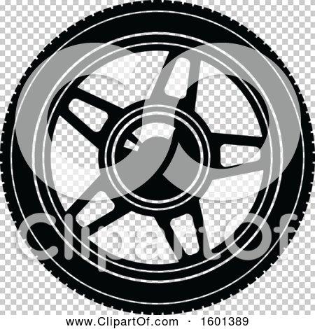 Transparent clip art background preview #COLLC1601389