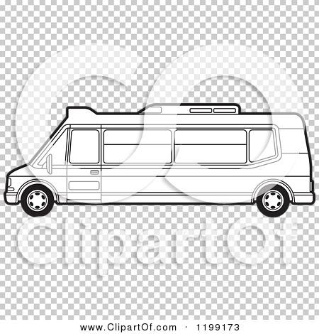 Transparent clip art background preview #COLLC1199173