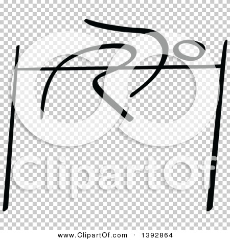 Transparent clip art background preview #COLLC1392864