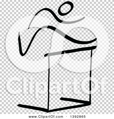 Transparent clip art background preview #COLLC1392865