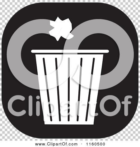 Transparent clip art background preview #COLLC1160500