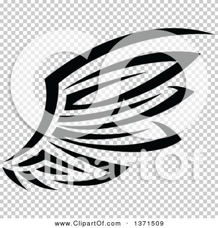 Transparent clip art background preview #COLLC1371509