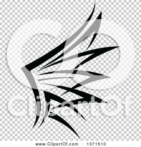 Transparent clip art background preview #COLLC1371510