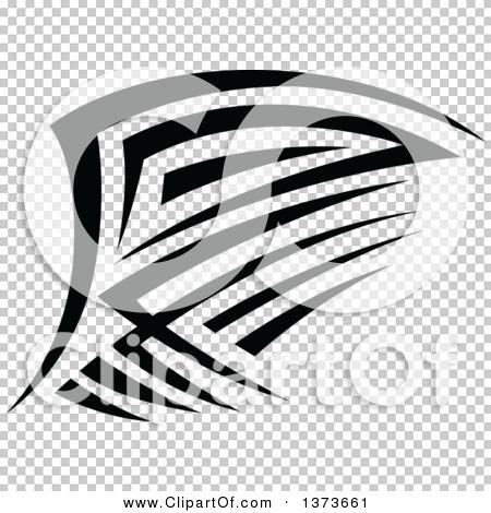 Transparent clip art background preview #COLLC1373661