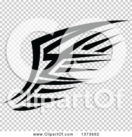 Transparent clip art background preview #COLLC1373662