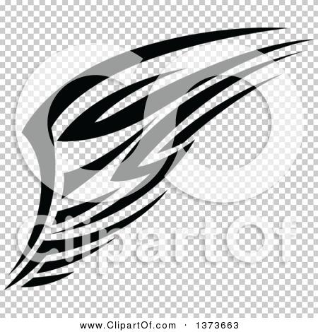 Transparent clip art background preview #COLLC1373663