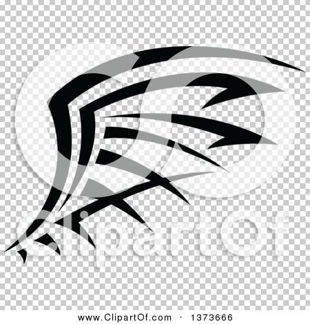 Transparent clip art background preview #COLLC1373666