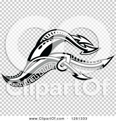 Transparent clip art background preview #COLLC1261333
