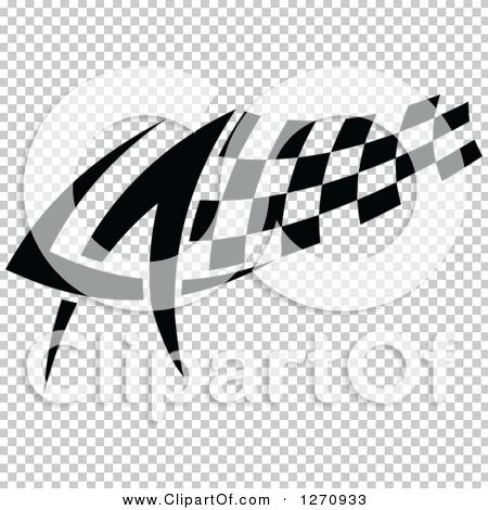 Transparent clip art background preview #COLLC1270933