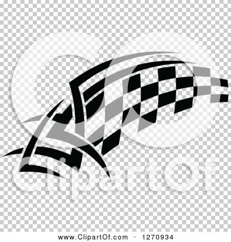 Transparent clip art background preview #COLLC1270934
